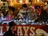 56th Annual Clarksville-Montgomery County Lighted Christmas Parade (98)