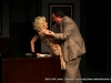 9 to 5: the Musical at the Roxy Regional Theatre in Clarksville, Tennessee.