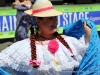 Ballet Folklorico Viva Panama at Rivers and Spires
