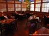 Clarksville's Tilted Kilt Pub and Eatery
