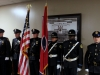 Honor Guard- CPD & MCSO
