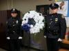 Clarksville-Montgomery County 2016 Law Enforcement Memorial Ceremony