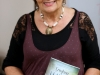 2016 Clarksville Writers Conference - Joanne F. Miller