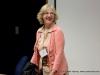 2016 Clarksville Writers Conference - Ellen Kanervo