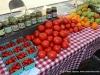 Clarksville Downtown Market