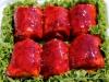 Hilltop Super Market Dwayne Byard Memorial BBQ Cook Off