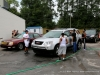 LEAP Youth Car Wash