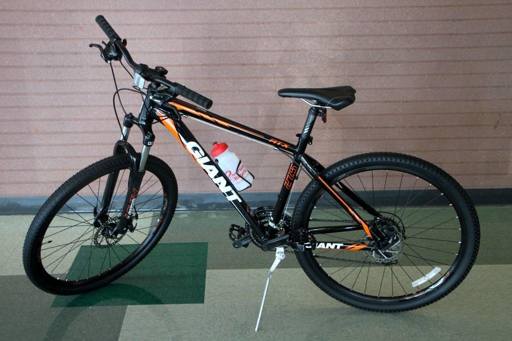 Adult bikes clarksville tn