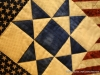 Rivers and Spires Quilts of the Cumberland Quilt Hanging