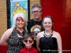 Roxy Regional Theatre - That Awesome 80's Prom