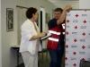Clarksville Red Cross