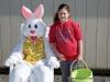 Yellow Creek Baptist Church Easter Egg Hunt