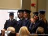AAE Graduation 2018