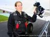 Helmet-camera will record this jump