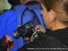 Setting helmet-cam jump record start point