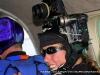 Skydiving helmet-cam is all set