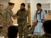 afghan_security_forces_work_together_to_win_local_loyalty-004