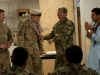 afghan_security_forces_work_together_to_win_local_loyalty-005