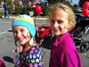 American Heart Association's Rutherford Heart Walk and Fun Run