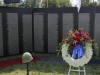 American Veterans Traveling Tribute Wall and the Field of Honor Tribute
