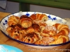 sweet breads and crossiants