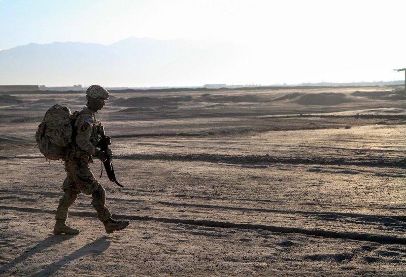 1 187 Infantry Rakkasans Fort Campbell Address – Daily Motivational