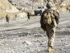 ansf-lead-counter-insurgency-mission-find-ied-3