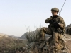 ansf-lead-counter-insurgency-mission-find-ied-8