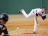 Austin Peay Men's Baseball vs. Iowa Hawkeyes.