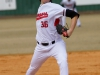 Austin Peay Men's Baseball vs. Iowa Hawkeyes.