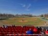 Austin Peay Baseball vs. Dayton Flyers.