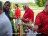 apsu-football-alumni-gathering-7-22-13-13