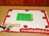 apsu-football-alumni-gathering-7-22-13-27