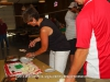 apsu-football-alumni-gathering-7-22-13-28
