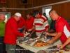 apsu-football-alumni-gathering-7-22-13-29