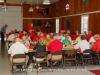 apsu-football-alumni-gathering-7-22-13-35