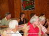 apsu-football-alumni-gathering-7-22-13-44