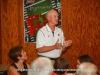 apsu-football-alumni-gathering-7-22-13-54