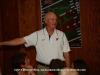 apsu-football-alumni-gathering-7-22-13-56