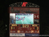 Austin Peay Football vs. North Carolina Central