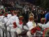 APSU Wins OVC Title