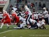 APSU Football vs. Murray State (104)
