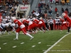APSU Football vs. Murray State (107)