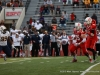 APSU Football vs. Murray State (109)