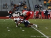 APSU Football vs. Murray State (131)