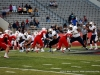 APSU Football vs. Murray State (168)