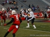 APSU Football vs. Murray State (170)