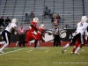 APSU Football vs. Murray State (178)