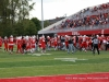 APSU Football vs. Murray State (37)