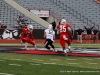 APSU Football vs. Murray State (70)